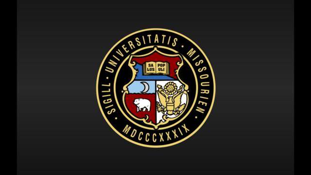 Seal of UM System