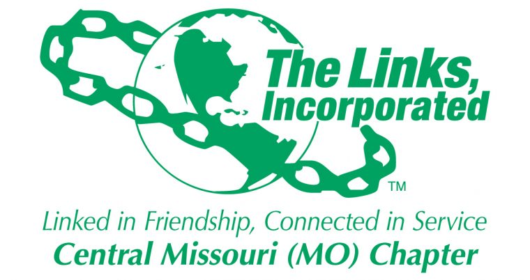 This is a logo of The Links, Incorporated.